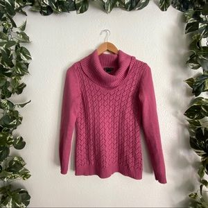 🎉50% Off🎉New York and Company Sweater